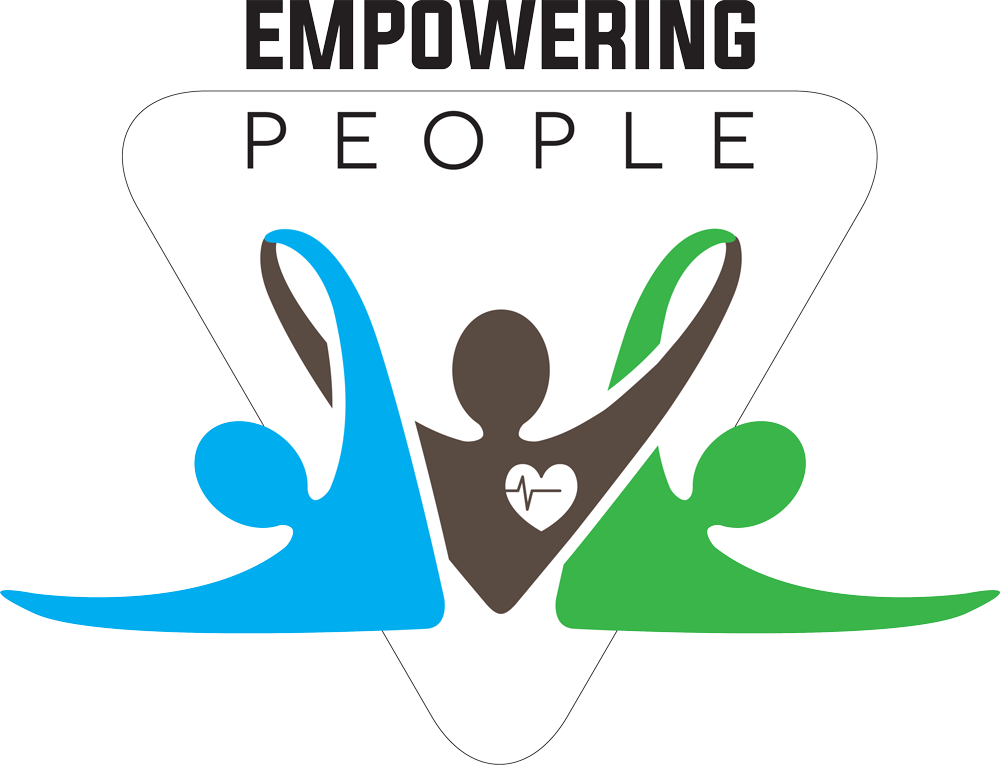 Empowering People Nurse Delegation